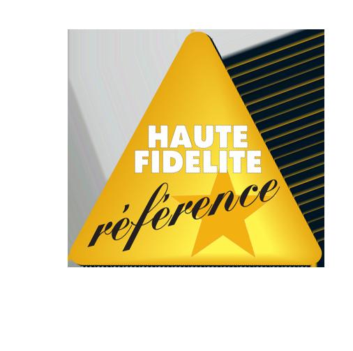 X1-haute-fidelite
