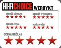 hi-fi-choice-d2-review