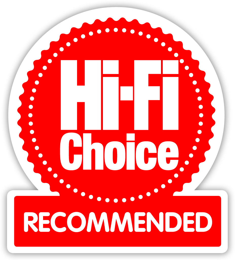 HFC_Recommend_badge
