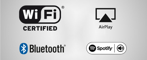 WiFi-AirPlay-Bluetooth-Spotify-ADD-ALEXA-AND-HEOS_580px