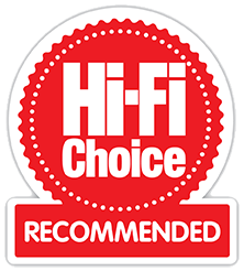 HFC_Recommend_badge_trans