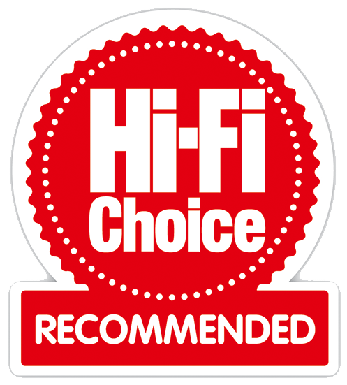 HFC_Recommend_with-5-stars