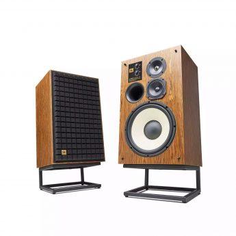 JBL L100 Classic 75 Special Edition