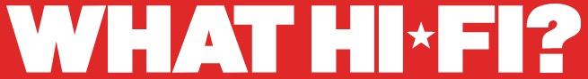 WHF_logo